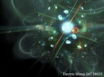 electricsheep.247.28025.jpg